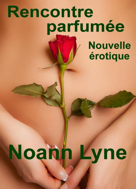 couverture-rencontre-parfumee-II
