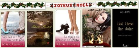 e book Noêl6