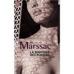 Marssac