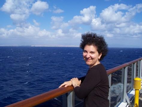 Christine DAUZERE (1)