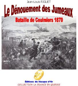 1ère Le dénouement des Jumeaux Coulmiers 1870.docx