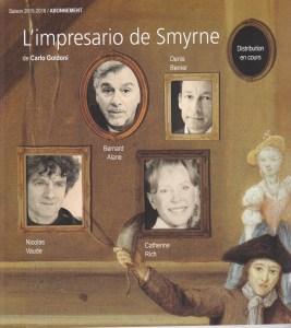 L'imprésario de Smyrne_0003
