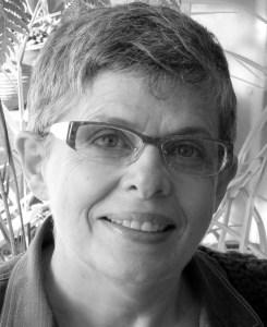 auteur marilyne bertoncini