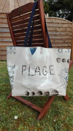 sac de plage-1
