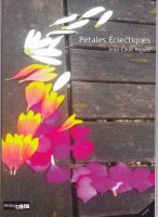 petales-eclectiques-couverture