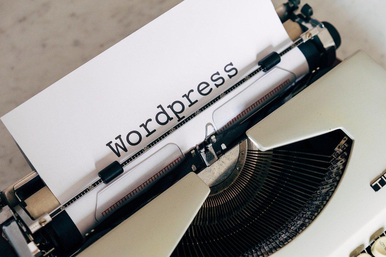 Read more about the article WordPress nouvelle version : Comment un plugin conserve les anciennes interfaces