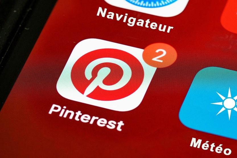 You are currently viewing Pinterest connexion : de WordPress vers un meilleur trafic