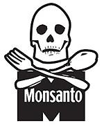 propaganda anti Monsanto
