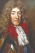 Carlo II, il re che affidò la moneta alle banche