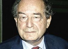 Roberto Calasso, Adelphi