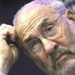 Panico referendum, Stiglitz: italiani, se votate crolla l'euro