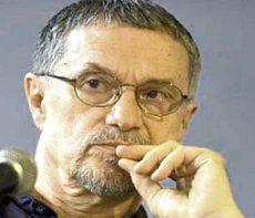 Carlo Formenti