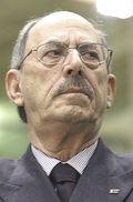 Antonio Angelucci