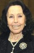 Maria Luisa Monti Riffeser