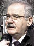 Il professor Malerba