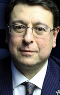 Valerio Malvezzi