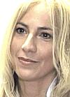 Maria Luisa Visione