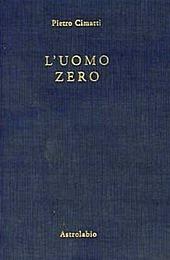 L'uomo zero
