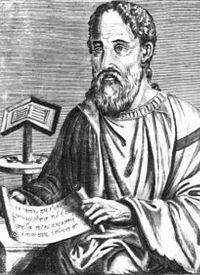 Eusebio di Cesarea