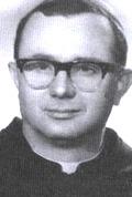 Monsignor Giocondo Grotti