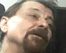 Cesare Battisti arrestato in Bolivia
