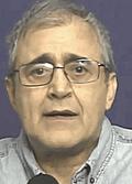 Massimo Mazzucco