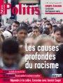 Couv Politis N°1278