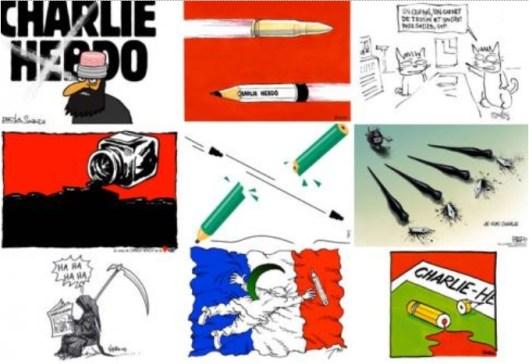Attentat Charlie Hebdo 3