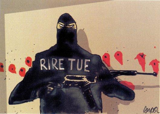 Aurel RIre