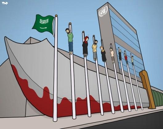 ONU droit de l homme
