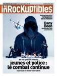 Couv 1039 Les Inrocks