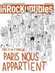couv Inrocks 1042