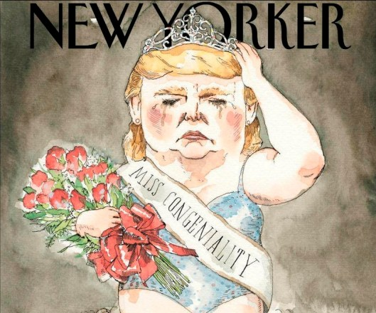 new-yorker-miss-univers-decrite-par-trump