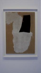 Miro - Peinture - 1927