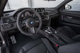 2016-bmw-m4-gts-interior