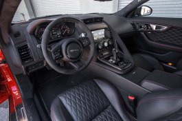 2017-jaguar-f-type-svr-interior