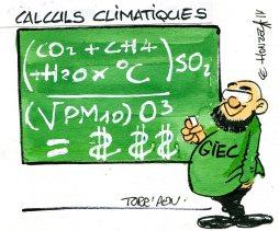 René-Le-Honzec-Réchauffement-climatique