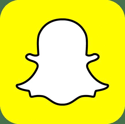 Snapchat pour Alternatives WhatsApp et Facebook Messenger