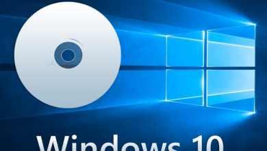 Photo of Système d'Exploitation : Comment Connaître la Version de Windows ?