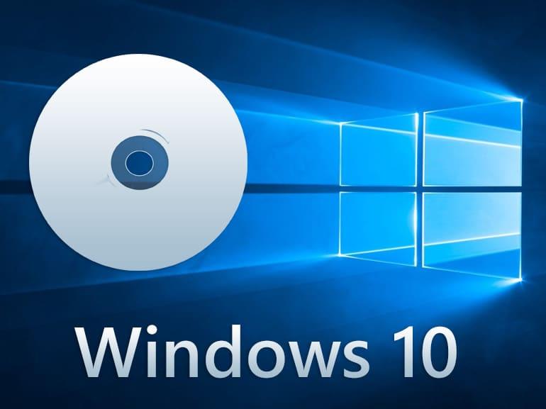 Trouver facilement la version de Windows sur votre ordinateur