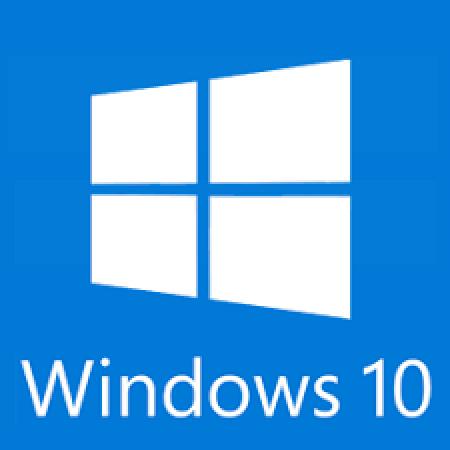 Activer Windows Gratuitement