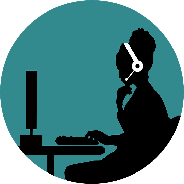 Agence de service en Business en ligne
