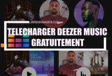 Photo of TELECHARGER DEEZER MUSIC 2021 GRATUITEMENT SUR ANDROID ET IPHONE.