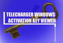 Photo of Télécharger Windows Activation Key Viewer : Pour Windows 10, 8, 7 Et Vista.