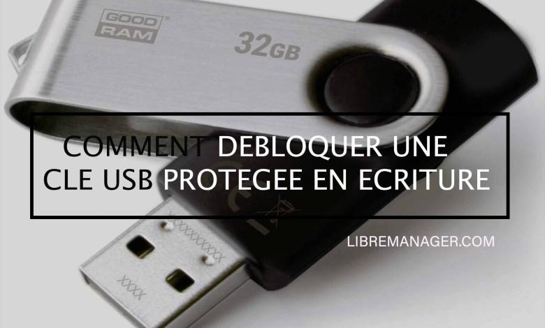 LibreManager