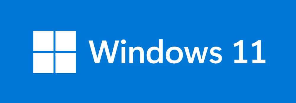 Windows comment savoir si mon PC est compatible