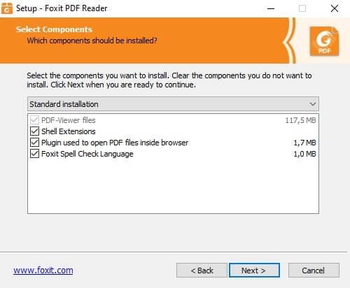 Comment utiliser un lecteur PDF