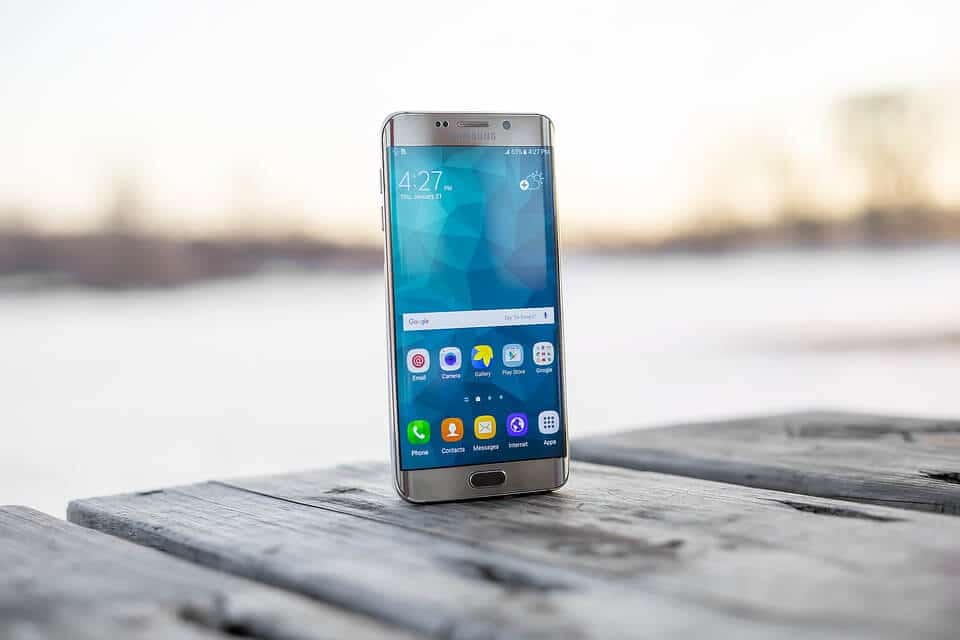Rooter un téléphone android