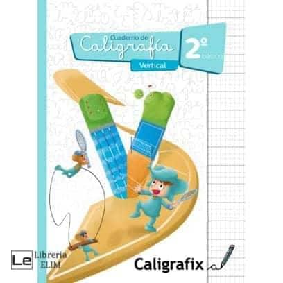 caligrafix-2 basico vertical