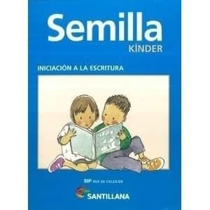 semilla-kinder-iniciacion-a-la-escritura-libro